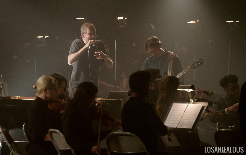 Jónsi_Alex_The_Wordless_Orchestra_Orpheum_Theatre (1)