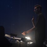 Jónsi_Alex_The_Wordless_Orchestra_Orpheum_Theatre (11)