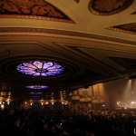 Jónsi_Alex_The_Wordless_Orchestra_Orpheum_Theatre (12)