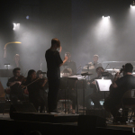 Jónsi_Alex_The_Wordless_Orchestra_Orpheum_Theatre (2)