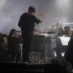 Jónsi_Alex_The_Wordless_Orchestra_Orpheum_Theatre (3)