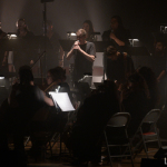 Jónsi_Alex_The_Wordless_Orchestra_Orpheum_Theatre (4)