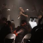 Jónsi_Alex_The_Wordless_Orchestra_Orpheum_Theatre (6)