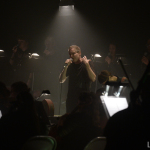 Jónsi_Alex_The_Wordless_Orchestra_Orpheum_Theatre (7)