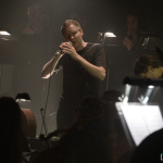 Jónsi_Alex_The_Wordless_Orchestra_Orpheum_Theatre (8)