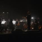 Jónsi_Alex_The_Wordless_Orchestra_Orpheum_Theatre (9)
