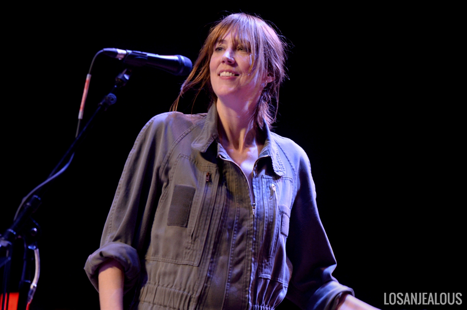 Mercury_Rev_Beth_Orton_Palace_Theatre (1)