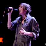 Mercury_Rev_Beth_Orton_Palace_Theatre (10)