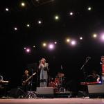 Mercury_Rev_Beth_Orton_Palace_Theatre (22)