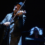 The_Waterboys_Belasco_Theater (10)