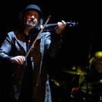 The_Waterboys_Belasco_Theater (11)