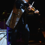 The_Waterboys_Belasco_Theater (12)