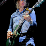 The_Waterboys_Belasco_Theater (17)