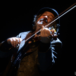 The_Waterboys_Belasco_Theater (9)