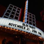 Bloc_Party_Hollywood_Palladium (20)