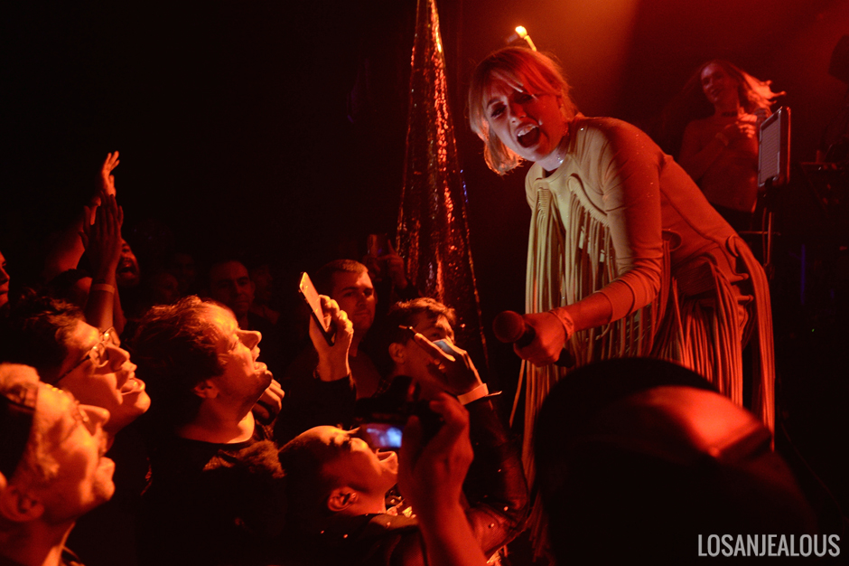Little_Boots_Echoplex_2019 (1)