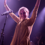 Little_Boots_Echoplex_2019 (10)