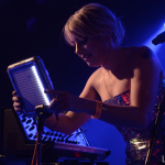 Little_Boots_Echoplex_2019 (2)