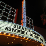 Sleater-Kinney-Hollywood-Palladium (19)