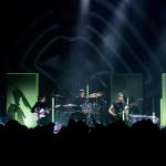 Sleater-Kinney-Hollywood-Palladium (2)