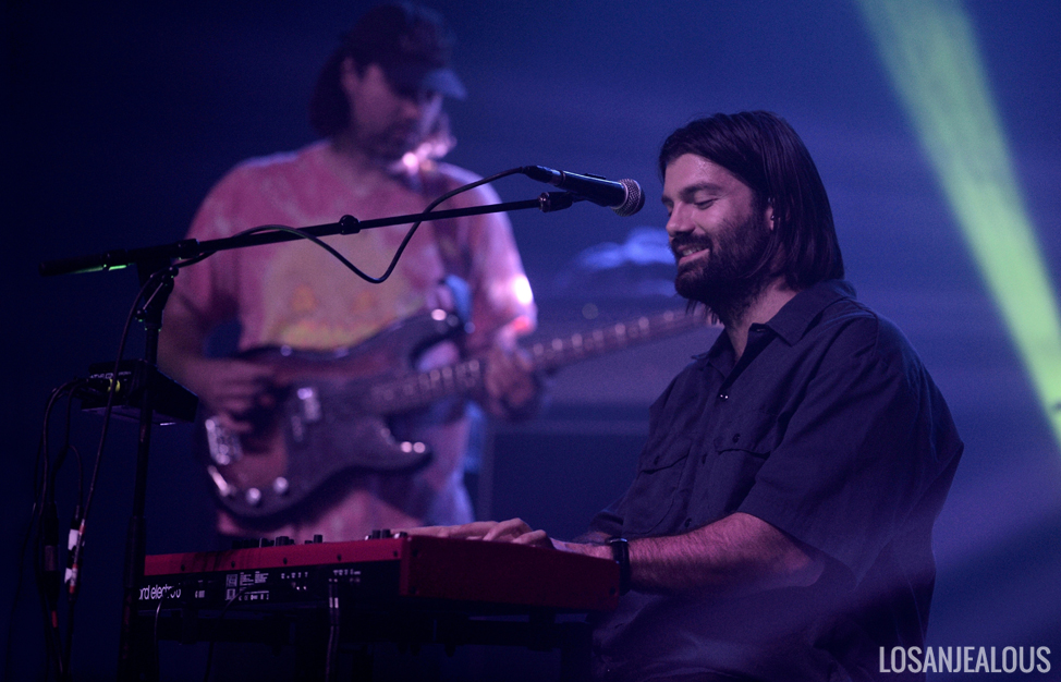 Turnover_The_Fonda_Theatre (17)