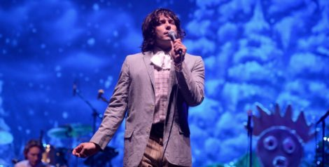 Photos: The Growlers Snow Ball 4 @ The Wiltern, December 20, 2019