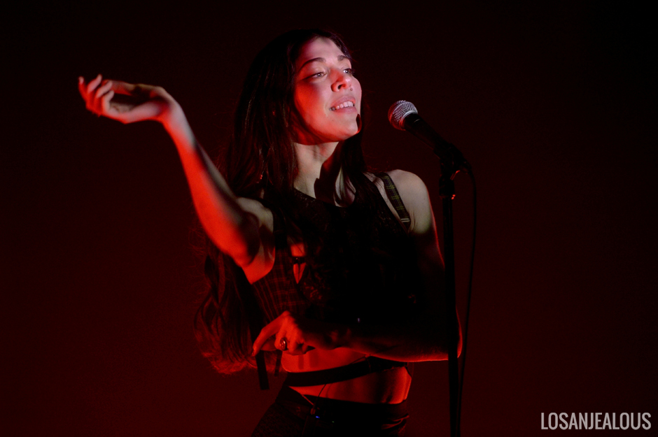 Caroline_Polachek_The_Fonda_Theatre (1)