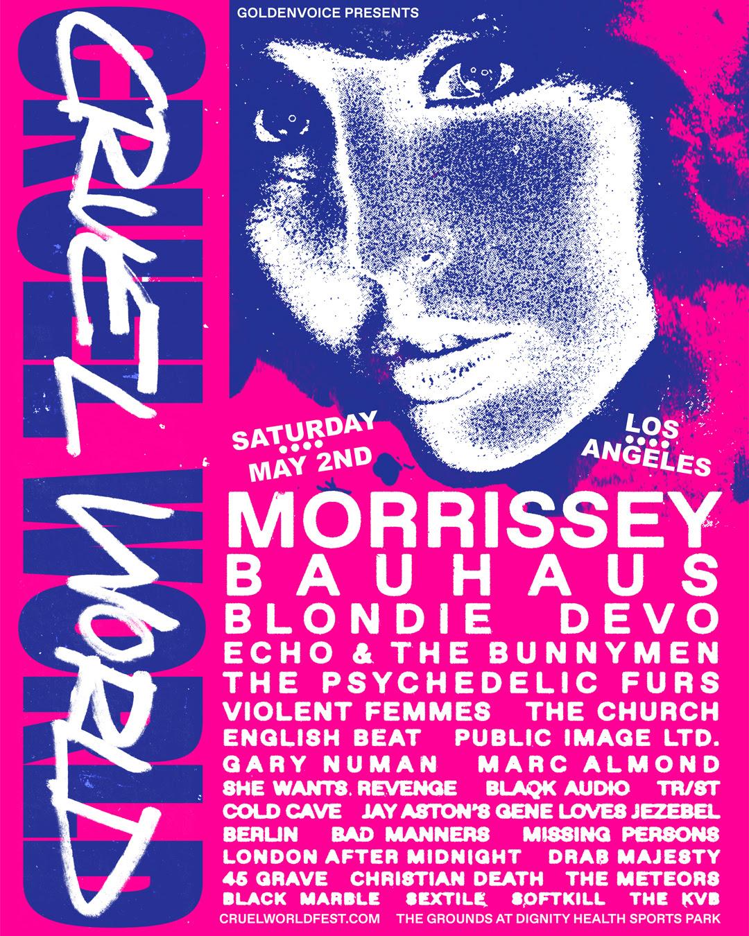 Cruel_World_Festival_2020